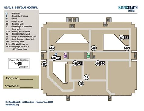 orthopaedic section apta ben taub first floor