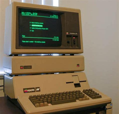 pengaruh penemuan integrated circuit pada perkembangan komputer pengaruh integrated circuit pada komputer 28 images organisasi komputer materi 2 b materi 3