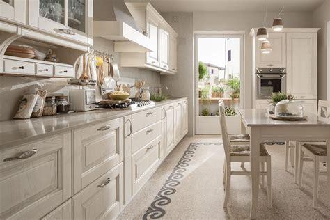 top veneta cucine veneta cucine tradizione memory cucine con top