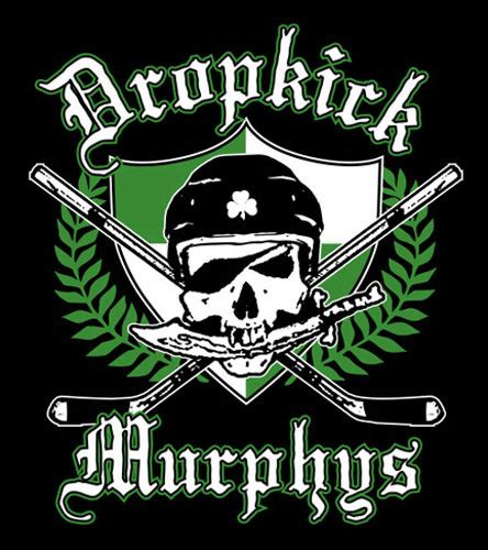 dropkick murphys rose tattoo lyrics dropkick murphys lyrics genius