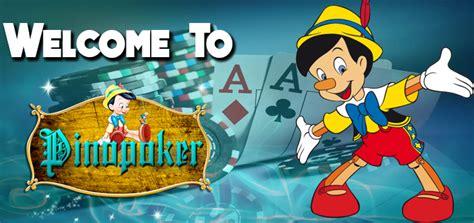 pinopoker link alternatif pinopoker login pinopoker daftar pinopoker pino poker