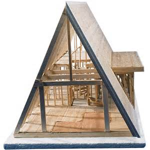 a frame home kits for sale a frame cabin kit 101 w51769