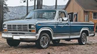 1982 ford f150 distributor r r free auto vehicle repair