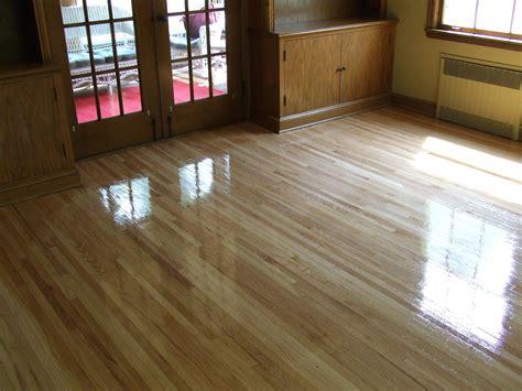 what to clean laminate floors with pergo laminate