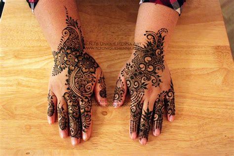 bridal henna tattoo artist nj 25 best ideas about unique henna on henna