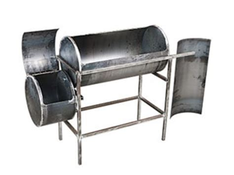 build your own backyard smoker build your own smoker build your own and smokers on pinterest