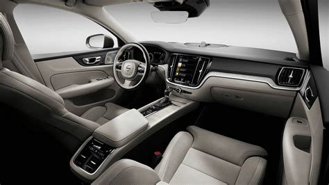 Volvo Laddhybrid 2020 by 2019 Volvo S60 Pictures Price Performance And Specs
