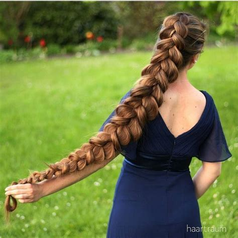 heavy hair on vigina best 25 very long hair ideas on pinterest