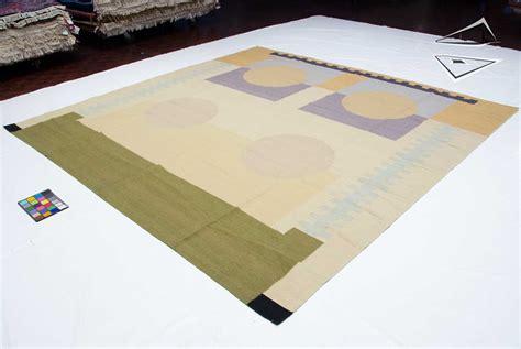 10 Square Flat Weave Area Rug - modern design kilim style square rug 10 x 10