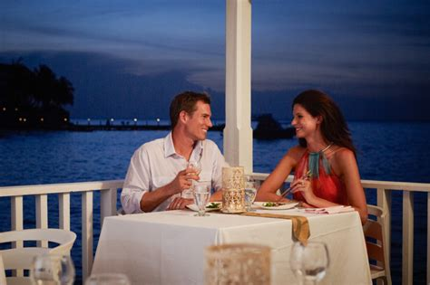Couples Trip To Jamaica Couples Tower Isle Jamaica Packages