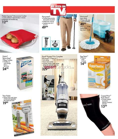 bed bath and beyond flyer bed bath and beyond september circular