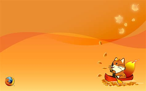 background themes mozilla firefox firefox wallpapers themes wallpaper cave