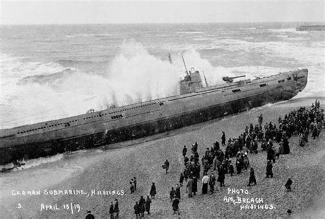 the kaiser s lost kreuzer a history of u 156 and germany s range submarine caign against america 1918 books u 118 a world war one submarine washed ashore on the
