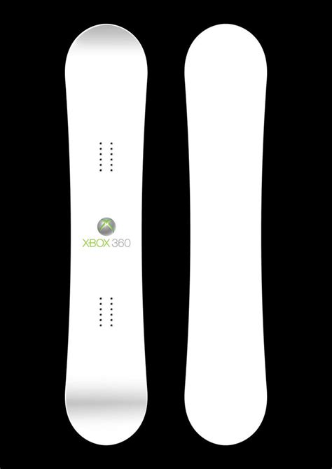 snowboard design template 360 snowboard by michael j caboose on deviantart