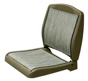 coolride boat seat w mesh cushions green wise 5433 1743 iboats com