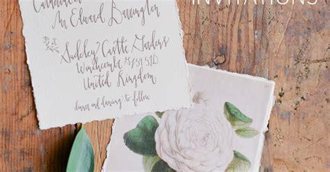 wax paper wedding invitations diy wax paper wedding invitations once wed