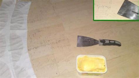 fliesen netz entfernen doppelseitiges klebeband entfernen b 252 rozubeh 246 r