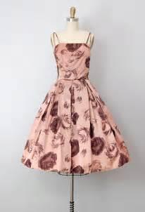 Modern Dress Clothes For A Woman » Ideas Home Design