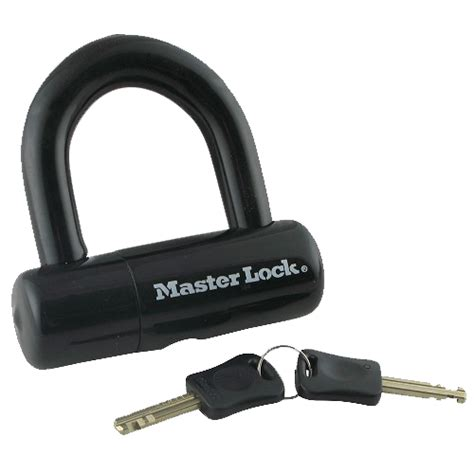 Gembok Cakram Master Lock master lock surabaya master lock indonesia