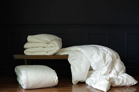 how to choose down comforter down etc blog post how to choose your down comforter
