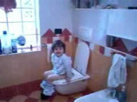 puntura al sedere giulio al bagno by borla doovi