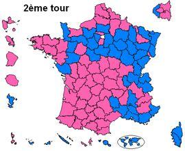 Presidencial de francia de 2012 wikipedia la enciclopedia libre