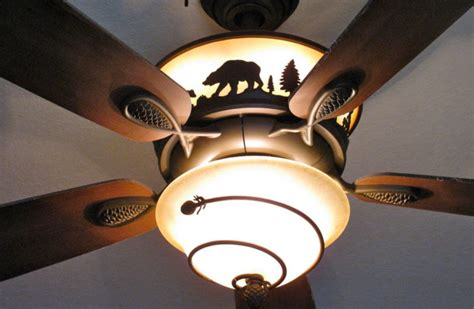 top ceiling fans with lights top best home depot ceiling fans with lights
