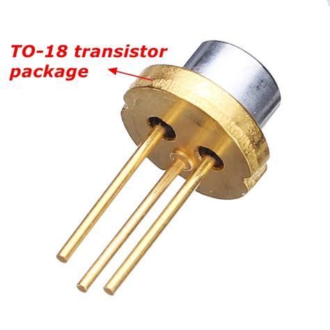 laser diode ir to 18 850nm 1000mw infrared ir laser diode laser module generator alex nld