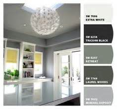 Swedish Kitchen Cabinets 1000 Images About Grey Paints On Pinterest Light Grey