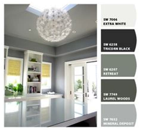 1000 images about grey paints on light grey paint paint colors and grey
