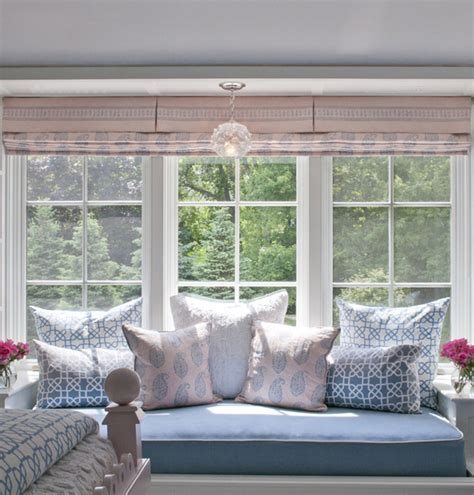 window seat designs 60 window seat ideas for your home ultimate home ideas