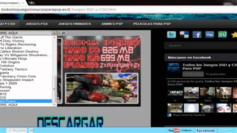layout descargar pc descargar worms armageddon gratis juegos descarga directa