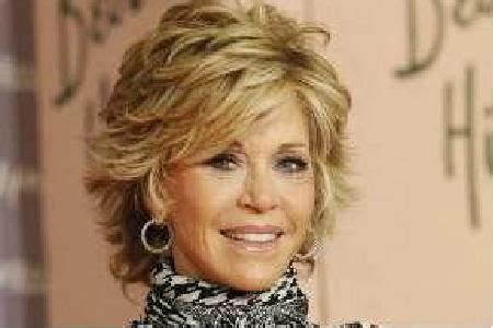 hairstyles for 60 fonda with shag haircut 17 best images about jane fonda hair on pinterest good