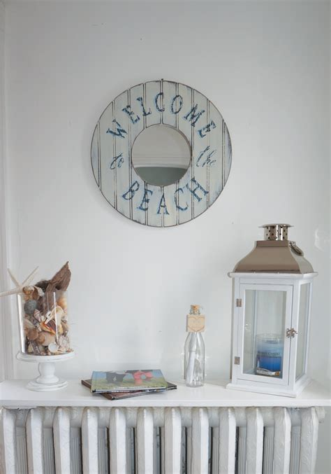 nantucket home decor 28 images best 25 widow s walk