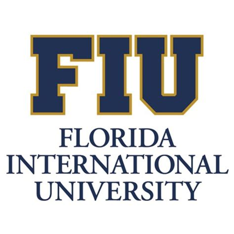 Florida International Mba Rankking by Florida International