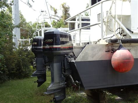 ark boat id number sea ark 1996 for sale for 54 000 boats from usa