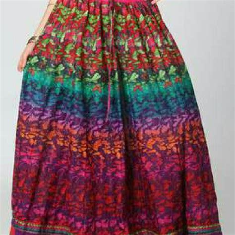 colorful skirts 87 biba dresses skirts biba colorful skirt