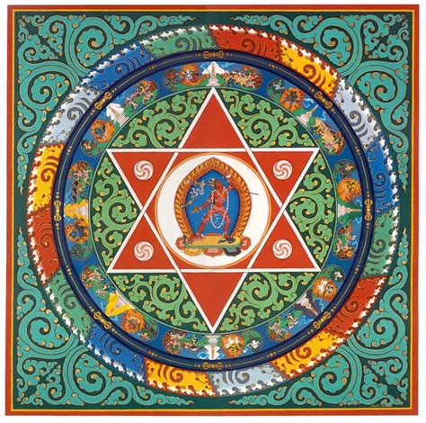 matt s mystic mandalas matt s mystic mandalas vol 1 volume 1 books 12 best images about mandalas yantras on