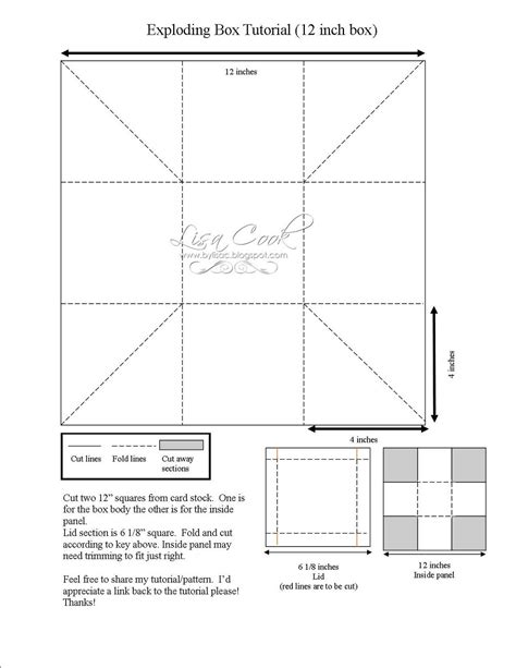 free enclosure card template from crayons to copics card ideas free designs