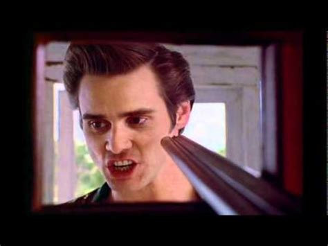 Clean Your House by Ace Ventura Pet Detective I M Looking For Ray Finkle