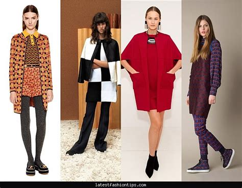 current fashion trends for women women s fashion trends driverlayer search engine