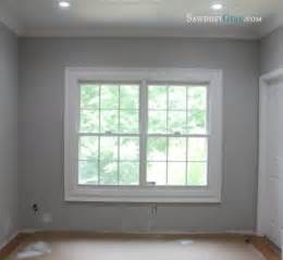 Trim Around Windows Inspiration How To Trick Out Your Trim Molding In 5 Easy Steps Sawdust 174