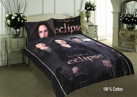 twilight bedroom twilight bedding is perfect for you cozybeddingsets