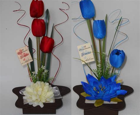 decoracion de salon para 15 años con telas y globos decoracion anos en casa con globos quince sencillos