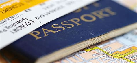documenti per la carta di soggiorno documenti varsavia