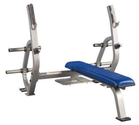 150 bench press promaxima weight training olympic bench press plr 150