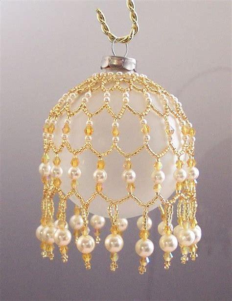 adoree gold and pearl ornament jpg 787 215 1 019 pixels