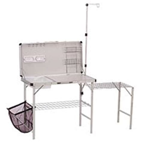 Coleman Outfitter C Kitchen by Coleman Outfitter C Kitchen Dom S Outdoor Outfitters