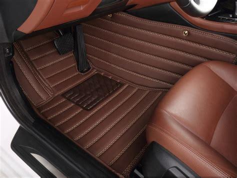 Mercedes Ml350 Floor Mats by Popular Mercedes Floor Mats Ml350 Buy Cheap Mercedes Floor