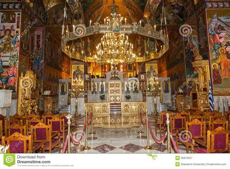 metropolitan christian church